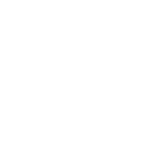 Vita Vite art gallery and wine bar
