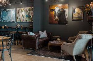 Vite Vita art gallery
