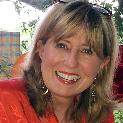 Janet Stanley Triplett