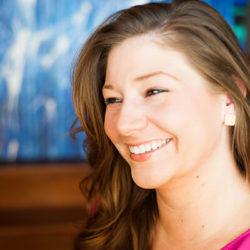 Jennifer Flannigan